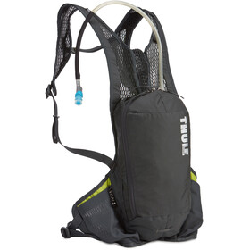 Thule Vital 3L DH Hydration Backpack obsidian